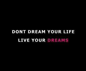 life-quotes-live-dream