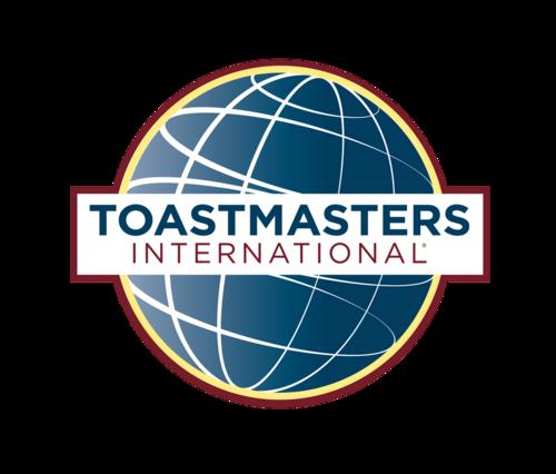 Toastmasters Long Beach Ca