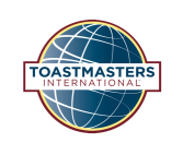 Tost-NewLogo